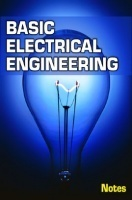 Basic Electrical Engineering Notes eBook