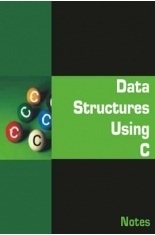 Data Structure Using C Ebook