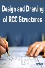 Download Design And Drawing Of Rcc Structures Notes Ebook By Pdf Online