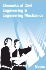Download Elements of Civil Engineering and Engineering
