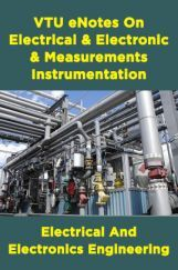 Ebook electronic and and electrical a.k.sawhney instrumentation measurements by