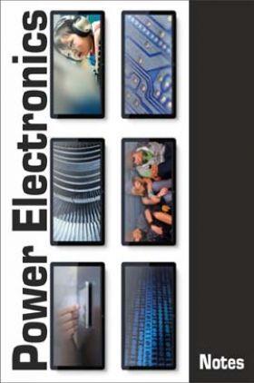 Power Electronics Notes eBook