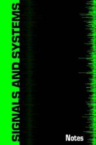 Signals and Systems Notes eBook