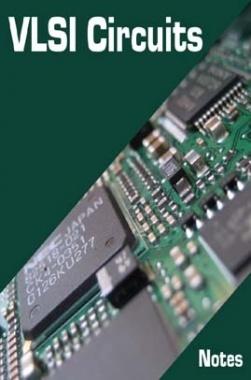 VLSI Circuits Notes eBook