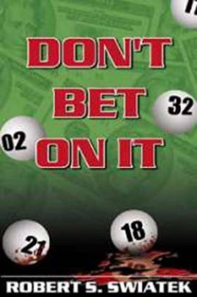 Dont Bet on it