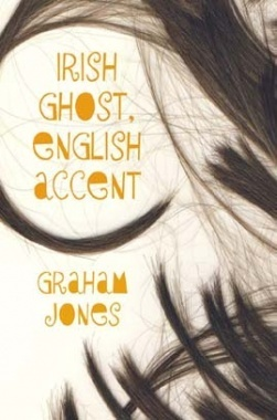 Irish Ghost English Accent