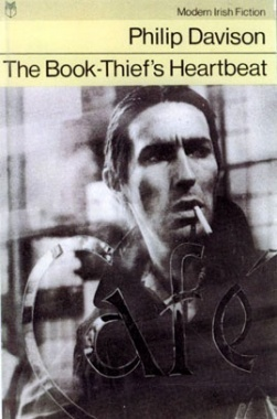 The Book Theifs Heart Beat