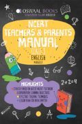 Oswaal NCERT Teachers & Parents Manual For Class-3 English Marigold For 2019 Exam