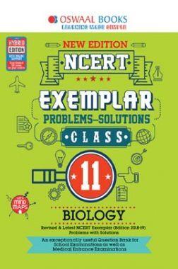 Xi biology text book
