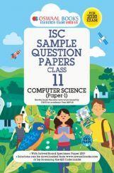 Buy Class 11 Computer Science Book Online at Kopykitab com