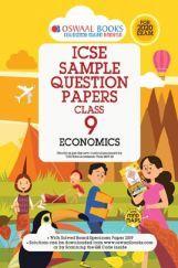 Class 9 Social Science Book pdf (2019-2020) Online