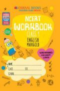 Oswaal NCERT Workbook English Marigold For Class - I (March 2021 Exam)