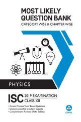 Class 12 Physics Preparation Books Combo & Mock Test Series