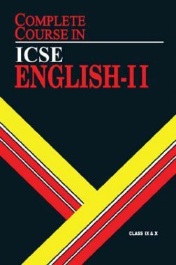 Class 10 English NCERT/CBSE Books 2019-20 | Latest Syllabus