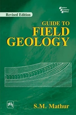 Guide To Field Geology