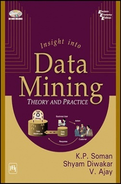 Insight Into Data Mining: Theory And Practice