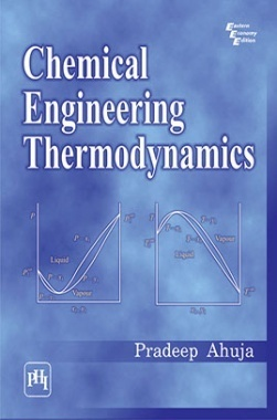 chemical engineering books collection torrent