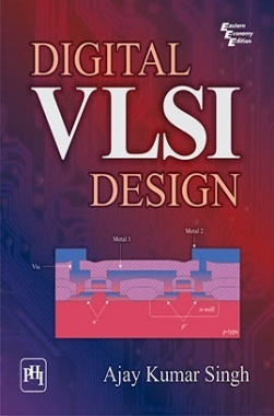 Digital VLSI Design
