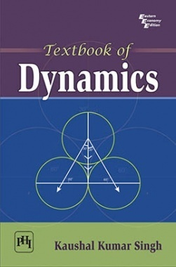 Textbook Of Dynamics
