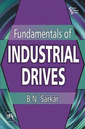 Fundamentals Of Industrial Drives