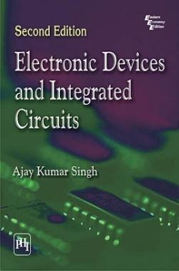 Ajay k singh english book pdf