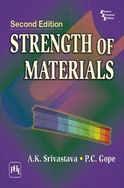 strength of materials book free download