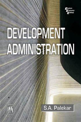 Development Administration