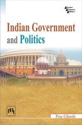 Download Political Science Books, Textbooks PDF Online