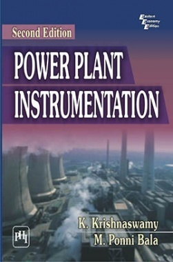 Power Plant Instrumentation