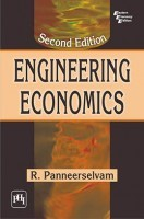 Engineering Economics