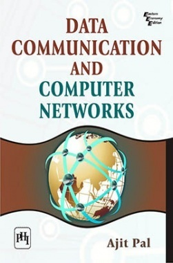 Data Communication And Computer Networks