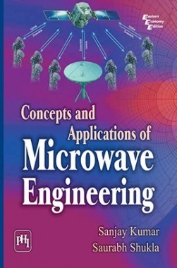 Microwave engineering by das and das pdf