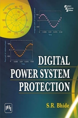 Switchgear And Protection Book By Sunil S Rao