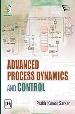 Advanced Process Dynamics And Control