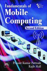 Information Technology Books | Information Technology PDF