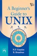 A Beginners Guide To Unix