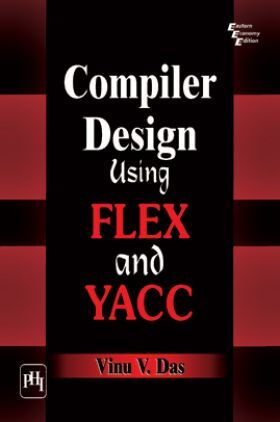 Compiler Design Using Flex And Yacc