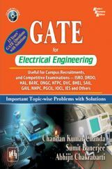 Gate Exam 2019 Graduate Aptitude Test In Engineering