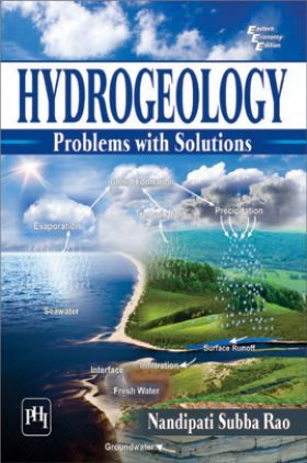 Hydrogeology : Problems With Solutions