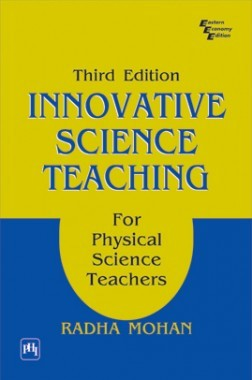 Innovative Science Teaching - For Physical Science Teachers