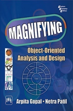 Magnifying Object oriented Analysis And Design