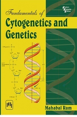Fundamentals Of Cytogenetics And Genetics