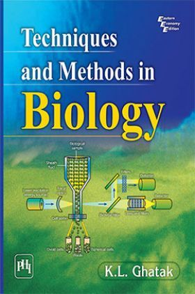 Techniques And Methods In Biology