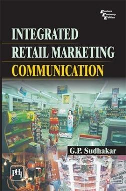 Integrated Retail Marketing Communication