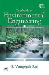 Environmental studies book by erach bharucha pdf