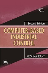 331862904-computer-based-industrial-control-by-krishna-kant. Pdf.