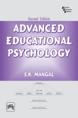 Advanced Educational Psychology