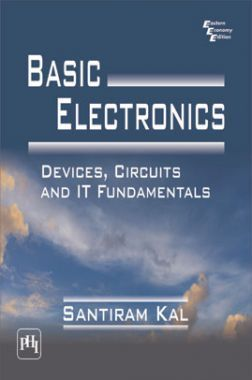 Basic Electronics Devices, Circuits And It Fundamentals