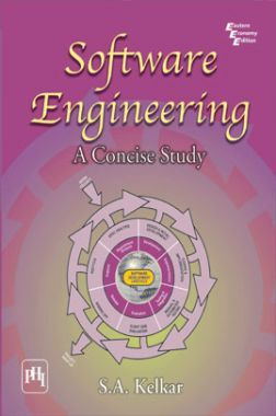 Software Engineering A Concise Study