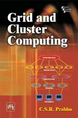 Grid And Cluster Computing
